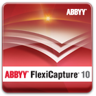 ABBYY FlexiCapture 10