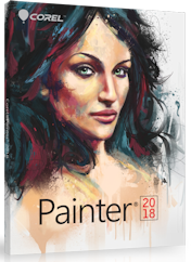 painter 2018 generic shadow fade rt medium