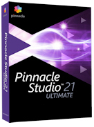 pinnacle studio 21 ultimate rt generic small2
