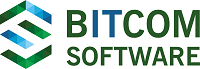 logo bitcomsoftware