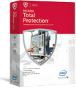 totalprotection mcafee