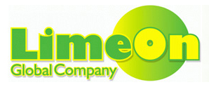 logo lime on